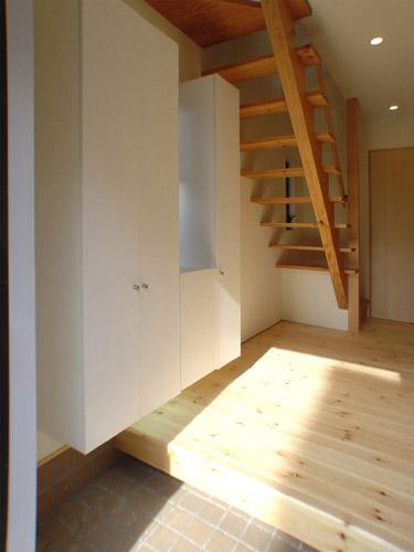 house-renovation15-02