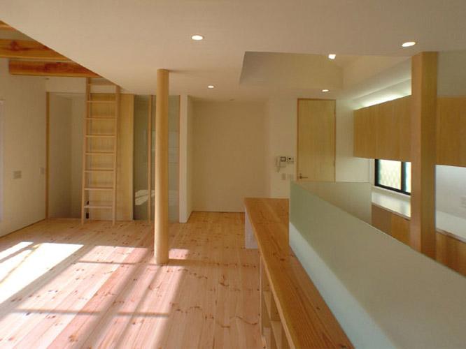 house-renovation15-03