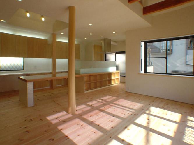 house-renovation15-04