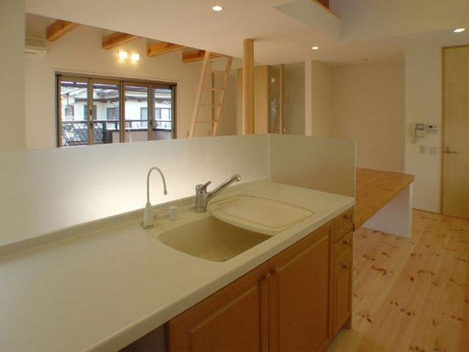 house-renovation15-05