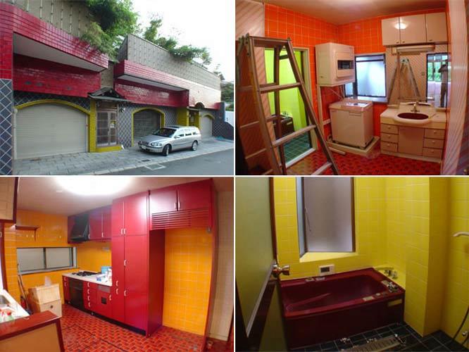 house-renovation17-01