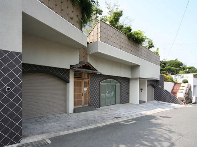 house-renovation17-02