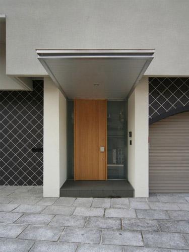 house-renovation17-03
