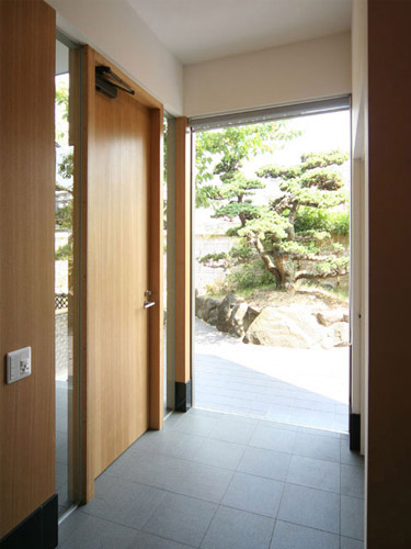 house-renovation17-04