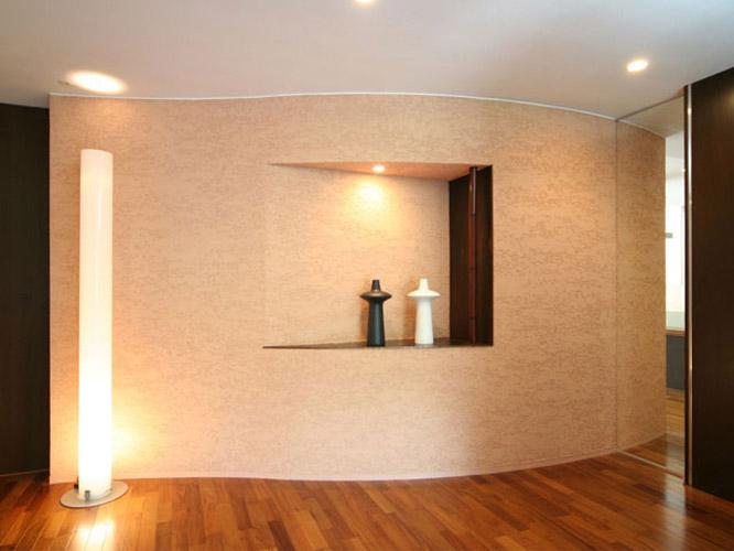 house-renovation17-05