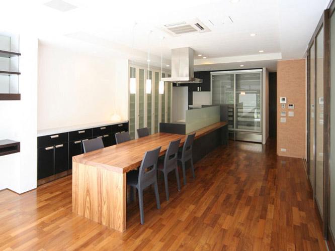 house-renovation17-06