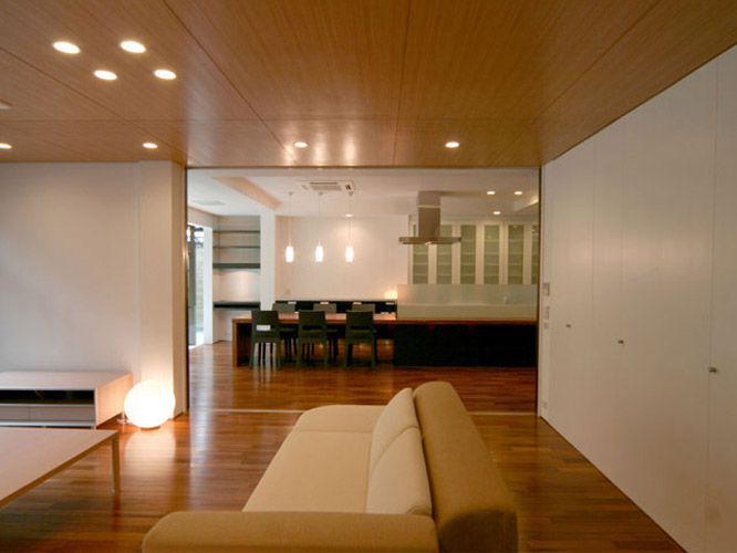 house-renovation17-07