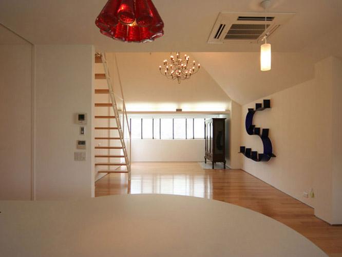 house-renovation17-08