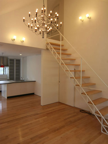 house-renovation17-09