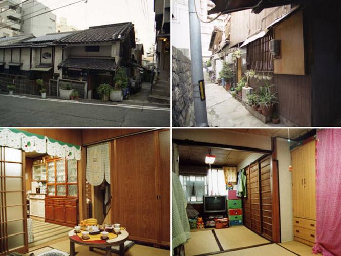 house-renovation2-01