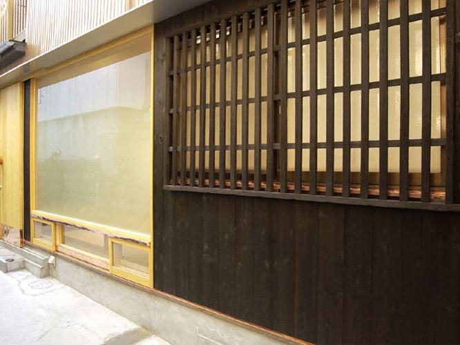 house-renovation2-02