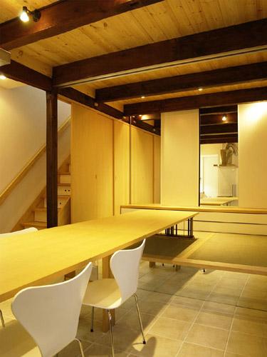 house-renovation2-03