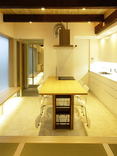house-renovation2-04