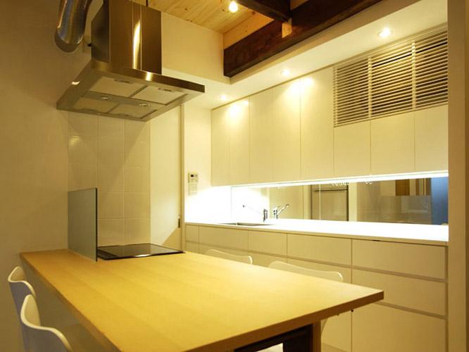 house-renovation2-05