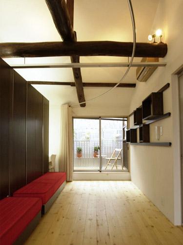 house-renovation2-06