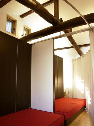 house-renovation2-08