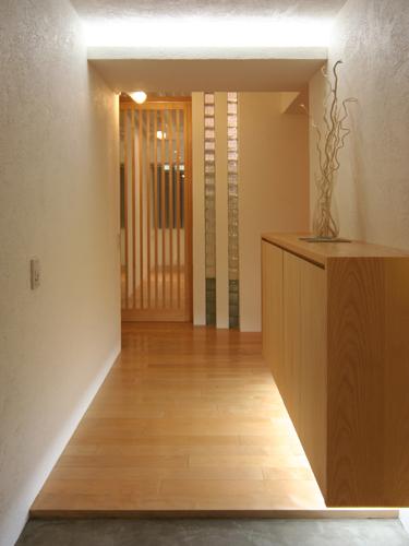 house-renovation21-02