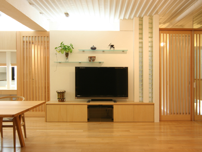 house-renovation21-04