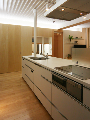 house-renovation21-05