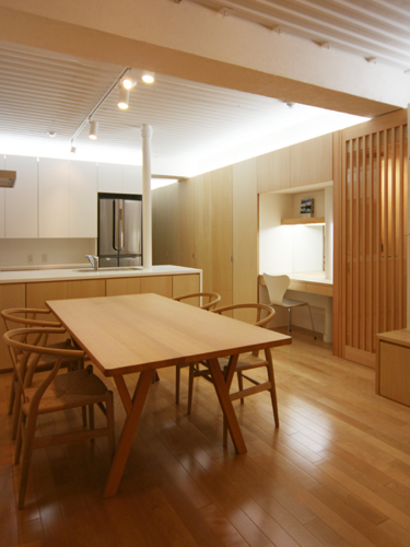 house-renovation21-06
