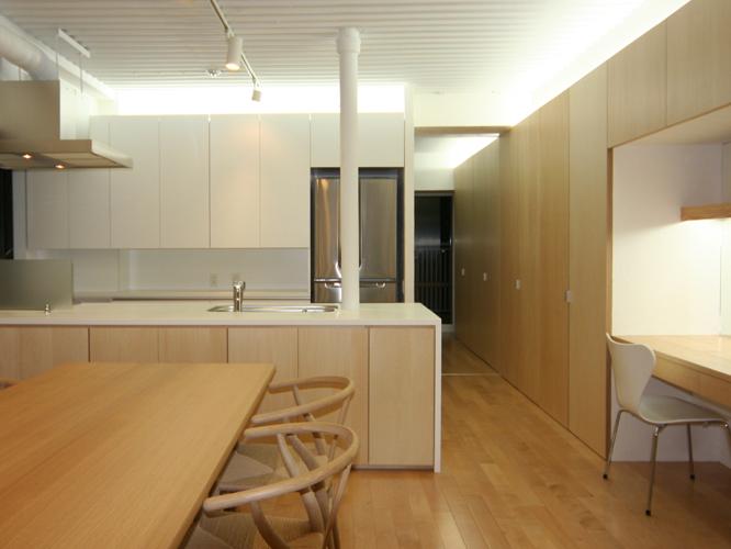 house-renovation21-07