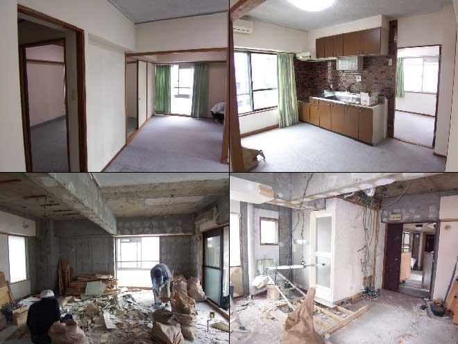 house-renovation23-01