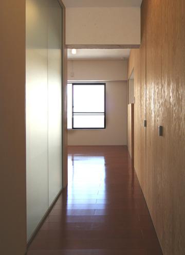 house-renovation23-02