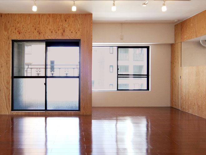 house-renovation23-03