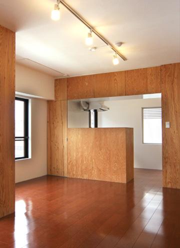 house-renovation23-04