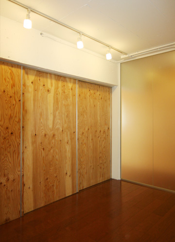 house-renovation23-05