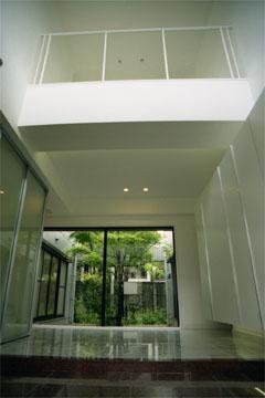 house-renovation3-02
