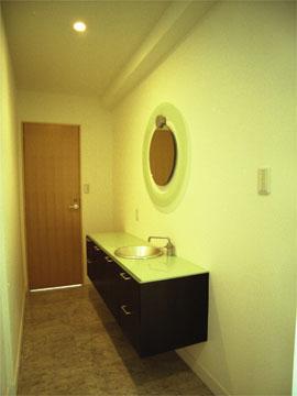 house-renovation3-04