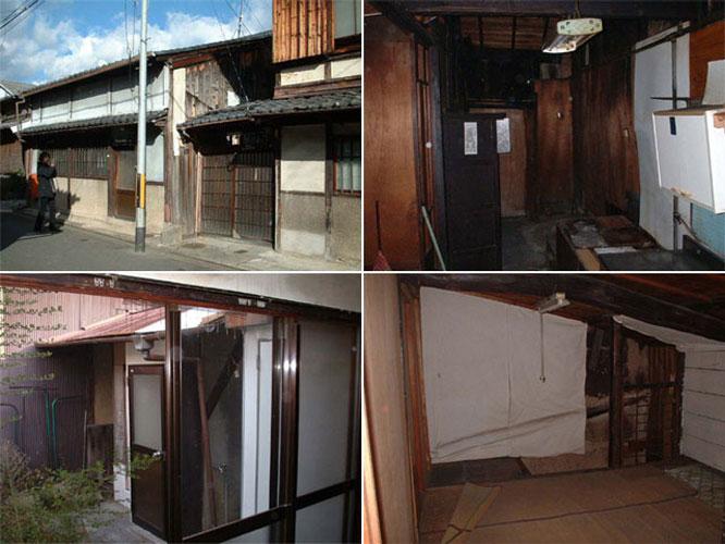 house-renovation4-01