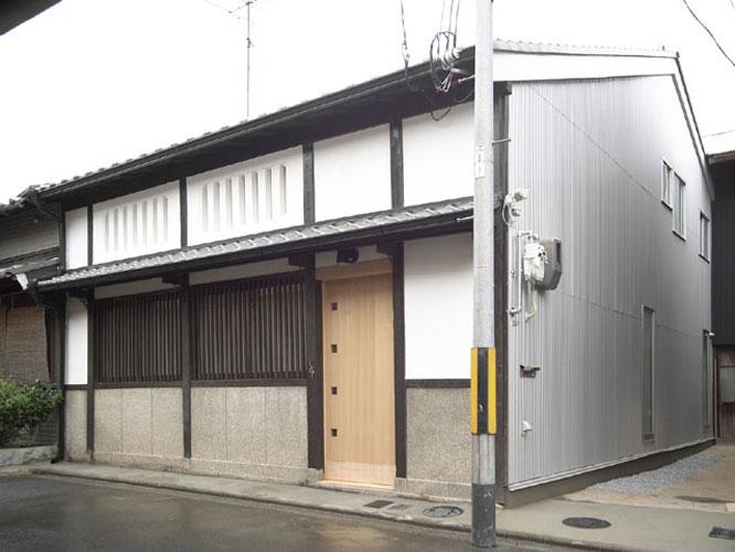 house-renovation4-02
