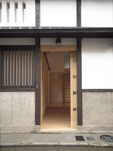 house-renovation4-03