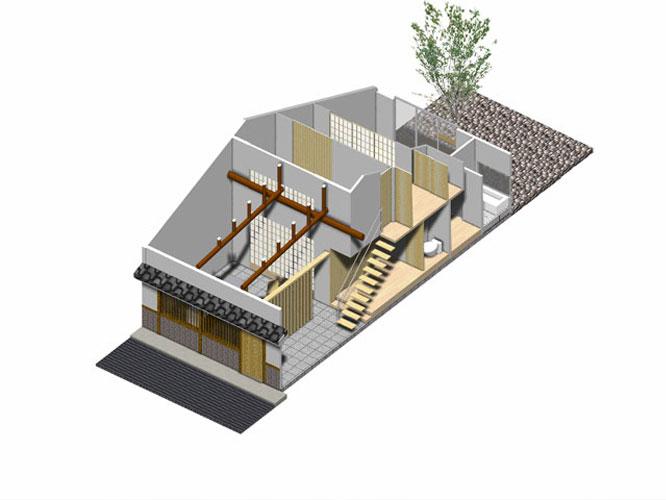 house-renovation4-04