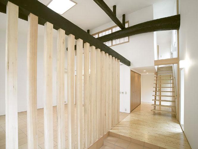 house-renovation4-05