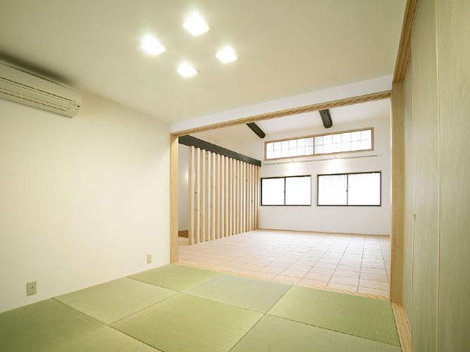 house-renovation4-06