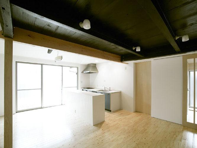 house-renovation4-07