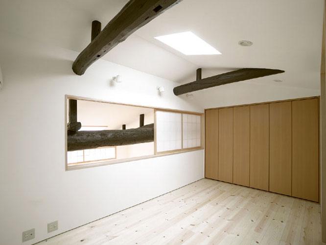 house-renovation4-08