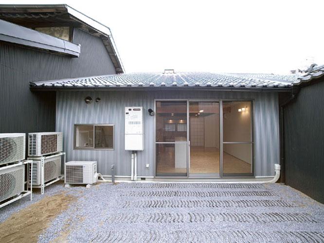 house-renovation4-09