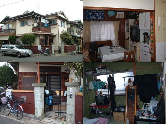 house-renovation6-01