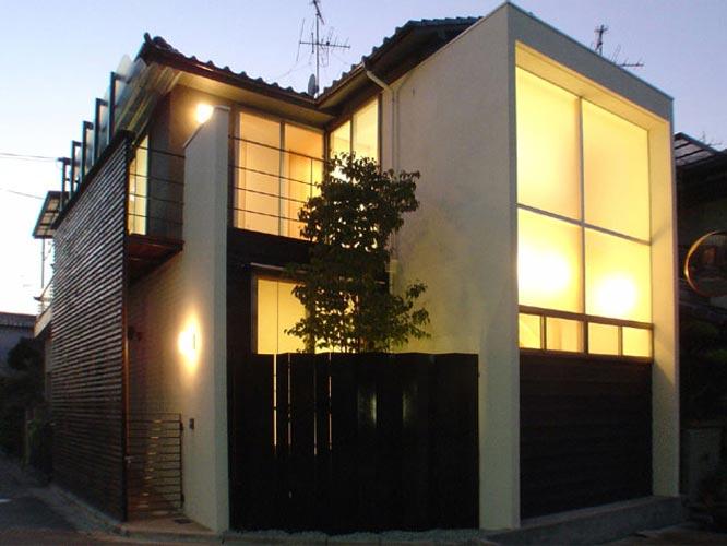house-renovation6-02