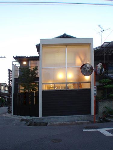 house-renovation6-03