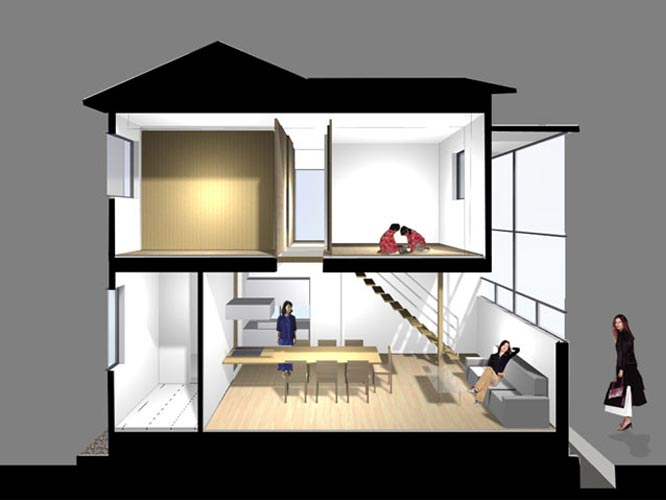 house-renovation6-04