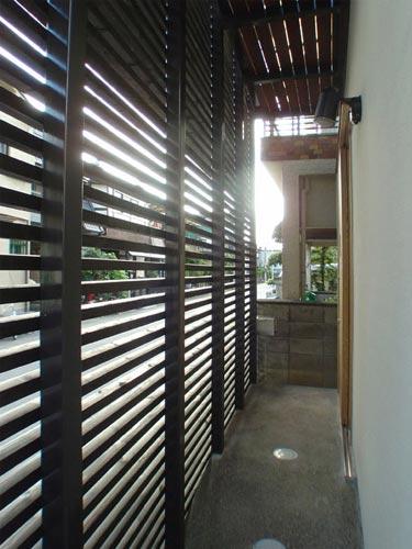 house-renovation6-05