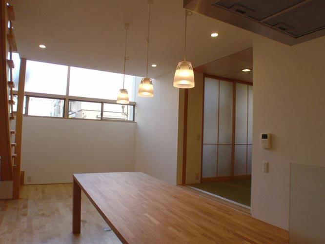 house-renovation6-06