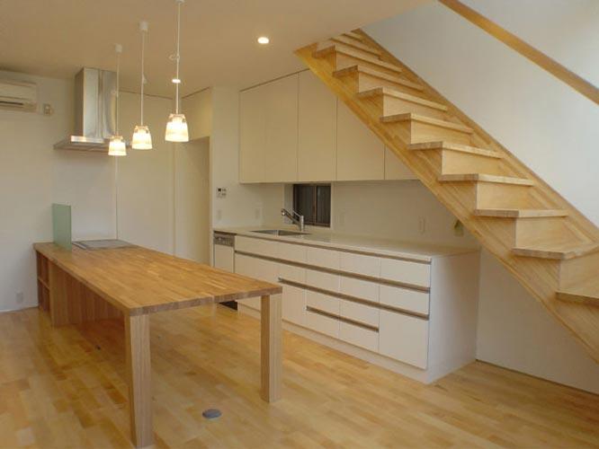 house-renovation6-07