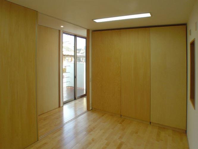 house-renovation6-08