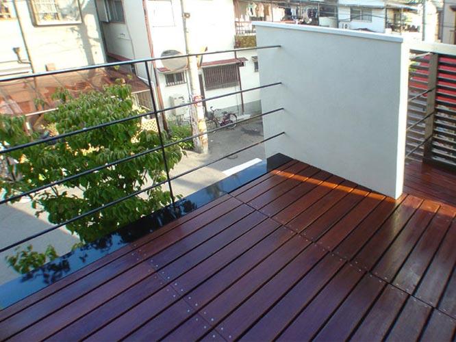 house-renovation6-09